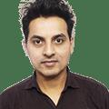 ccna training in chandigarh - trainer