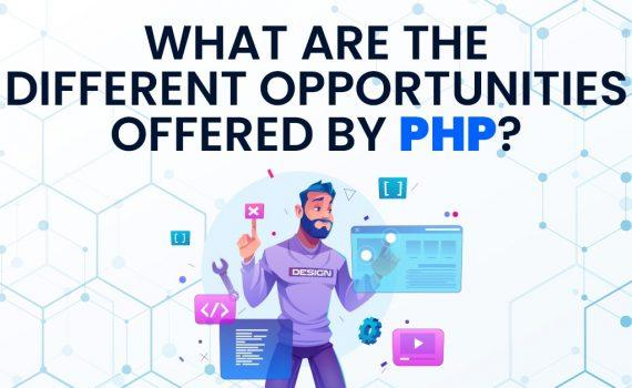 PHP jobs for freshers in Chandigarh