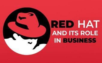 Role of Red hat