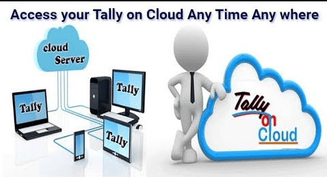 Cloud Computing Course in Chandigarh