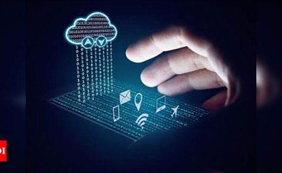 Clod Computing training in Chandigarh